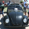 #0020 - 1952 (black w/ sunroof & right hand drive)