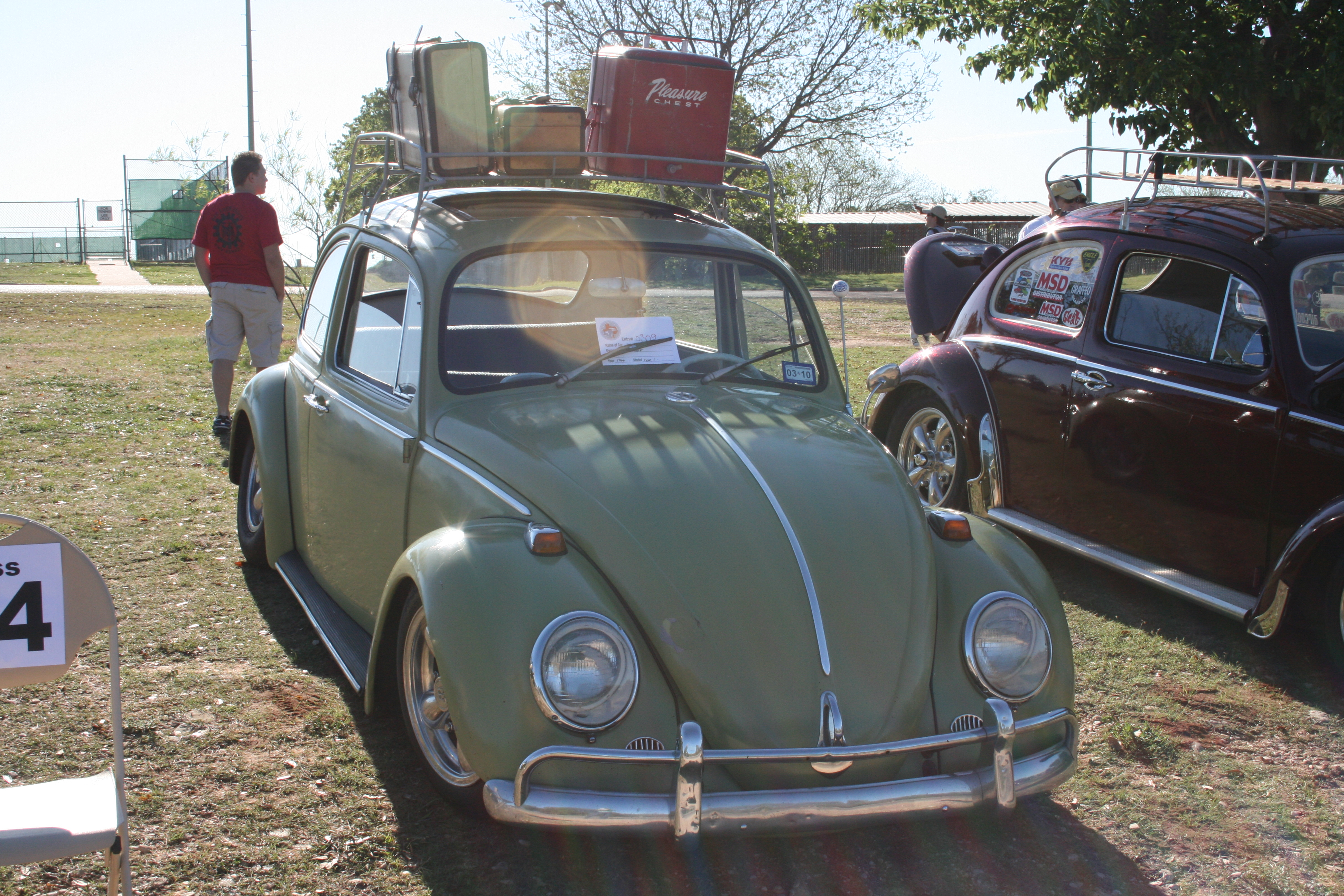 birch and rental neutral volkswagen lounge event pin bus party company with austin photo showroom vw booth an via
