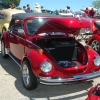 #0813 - 1979 (conv. Bug red)