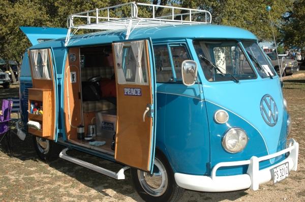 Volkswagen Abilene Tx >> #1204 - Texas VW Classic