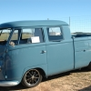 #1401 - 1959 (Double Cab)
