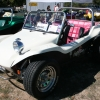 #1905 - 2000 (Clear Ice Dune Buggy)