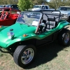 #1913 - (green Meyers Manx buggy)