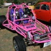 #2113 - 1979 (pink rail buggy)