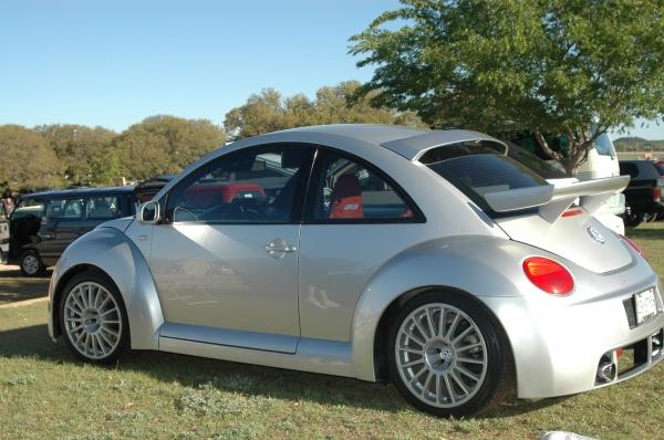 Lawrence Hall Used Cars Abilene Tx >> Volkswagen Abilene | 2017, 2018, 2019 Volkswagen Reviews