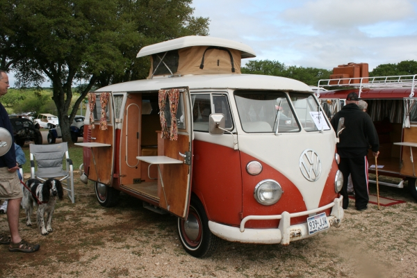 VW Camper Archives - Buy Classic Volks