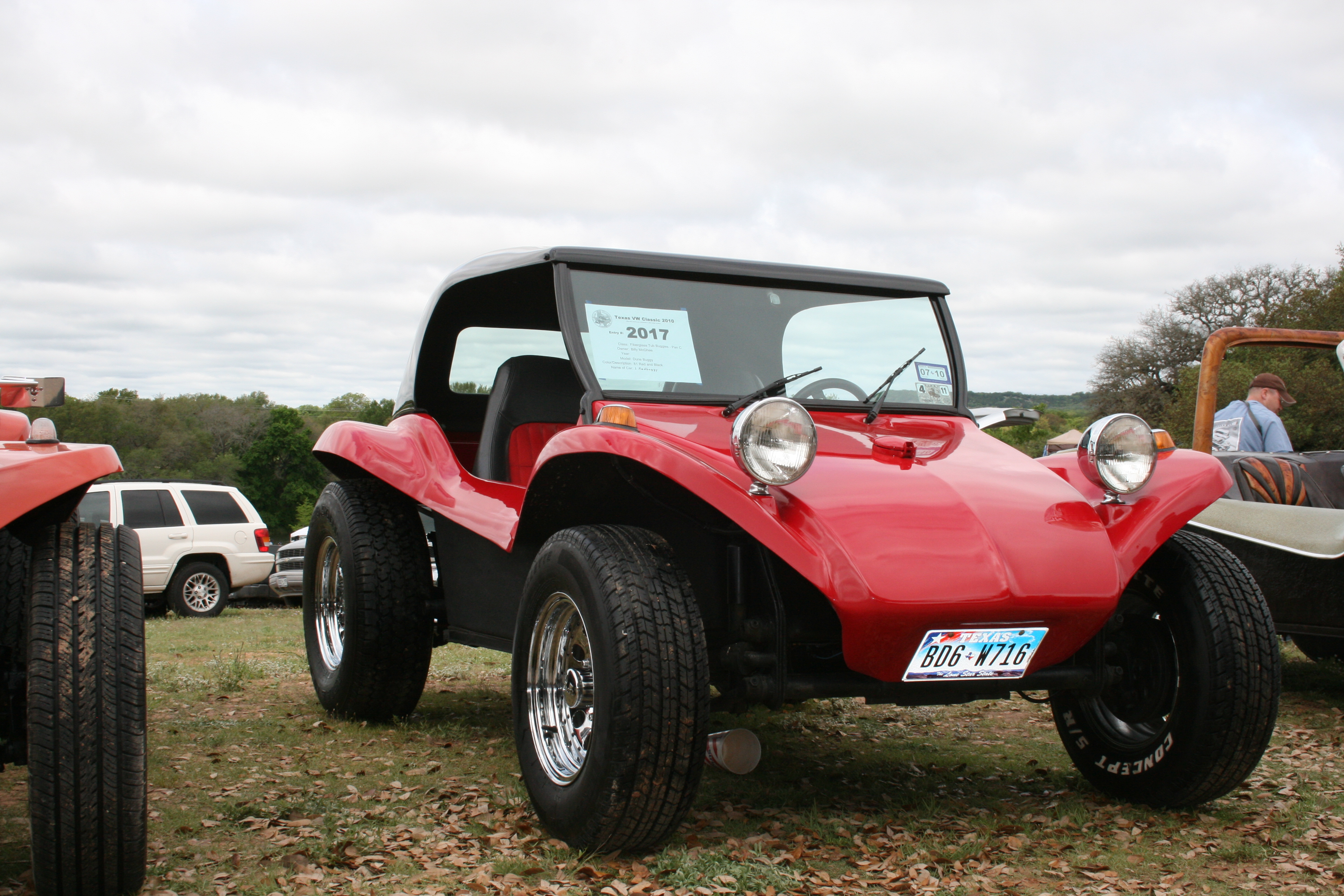 dune buggy pictures posters news and videos on your. Black Bedroom Furniture Sets. Home Design Ideas