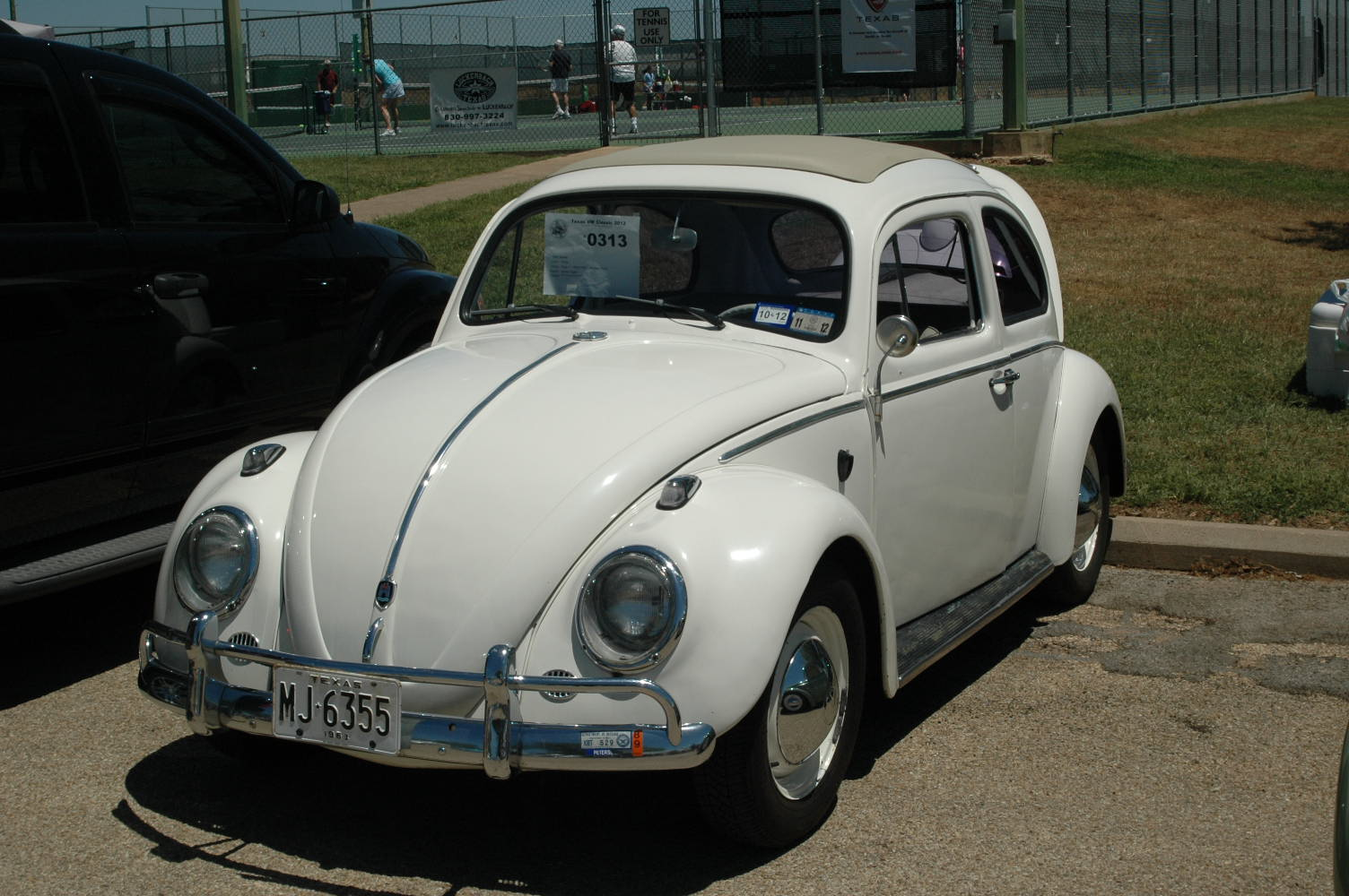 Classic cars for sale in texas in san antonio 2019 2020 - Fayetteville craigslist farm and garden ...