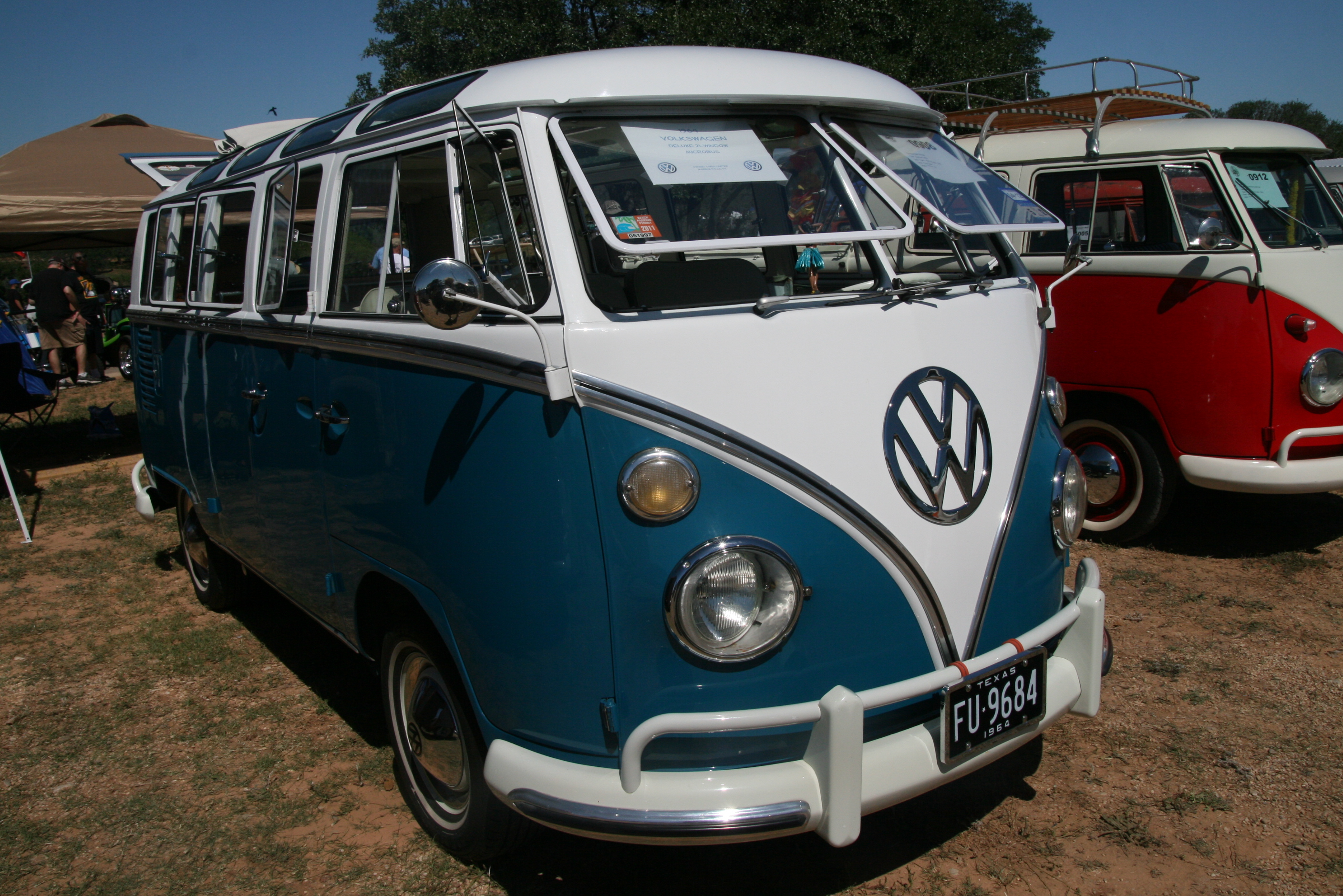 thing volkswagen vancouver autoform austin vehicles