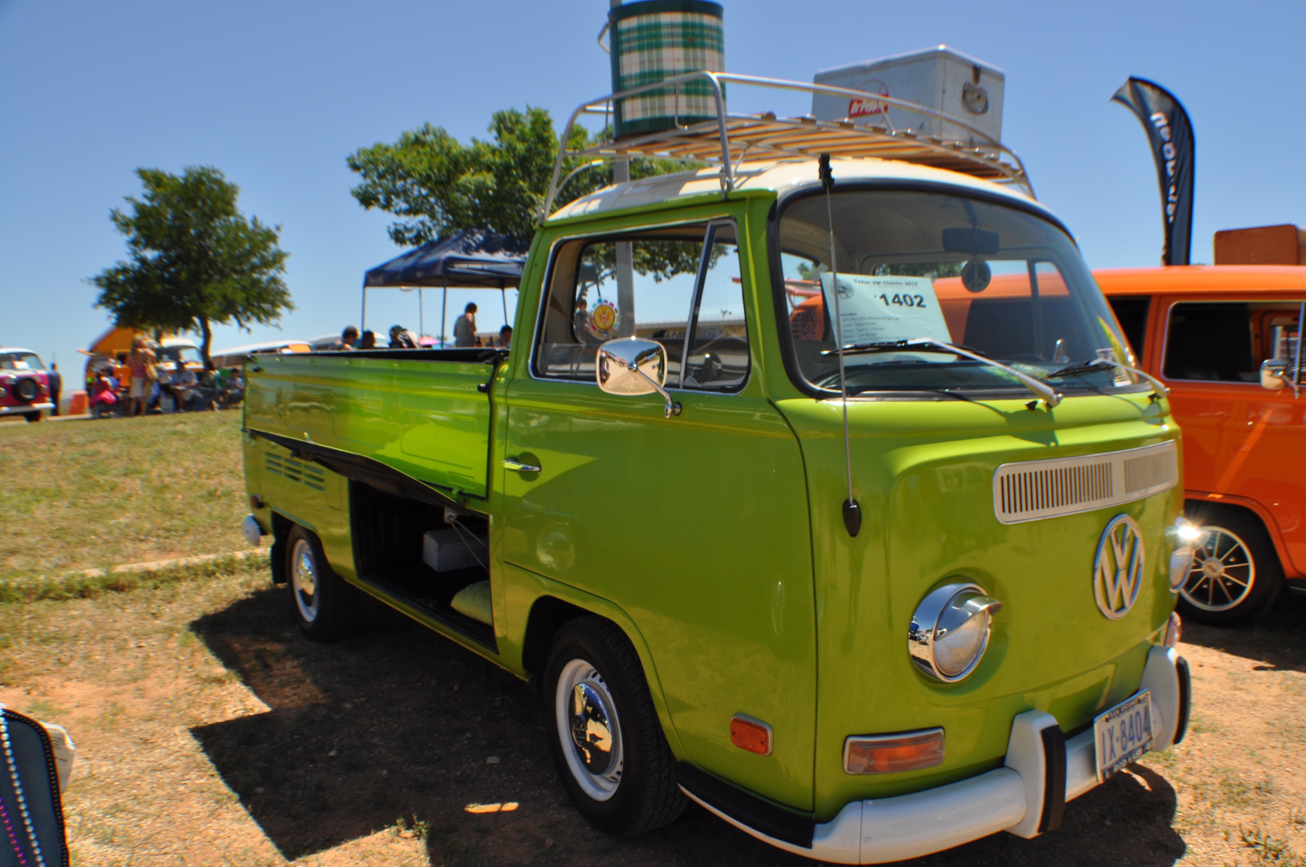 200 San Antonio78259usa Used Cars For Sale On Craigslist