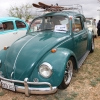#0316 - 1967 Java Green Beetle