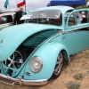 James (#0405) - 1962 Light Aqua Beetle