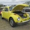 Old Yeller (#0611) - 1974 Beetle (Late Model/Super)