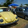 The Minion (#0521) - 1972 Yellow Beetle - Late Model/Super