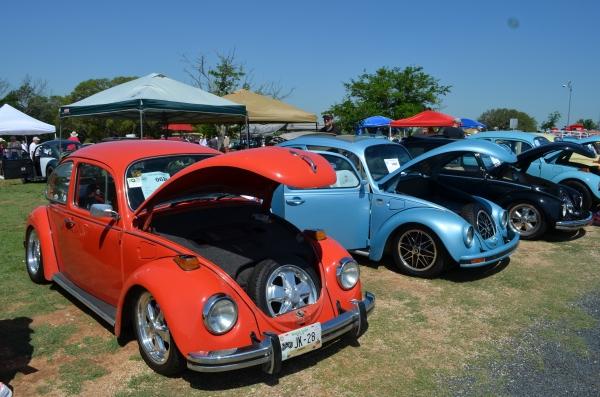 Car Shack Used Cars Corpus Christi Tx Dealer