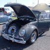 Spam (#0702) - 1965 Anthracite Beetle Convertible