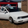 Golf GTI VR6 (#2311) - 1997 White Other Water Cooled