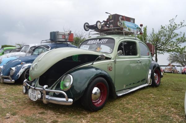 Lawrence Hall Used Cars Abilene Tx >> Volkswagen Of Abilene | 2017, 2018, 2019 Volkswagen Reviews
