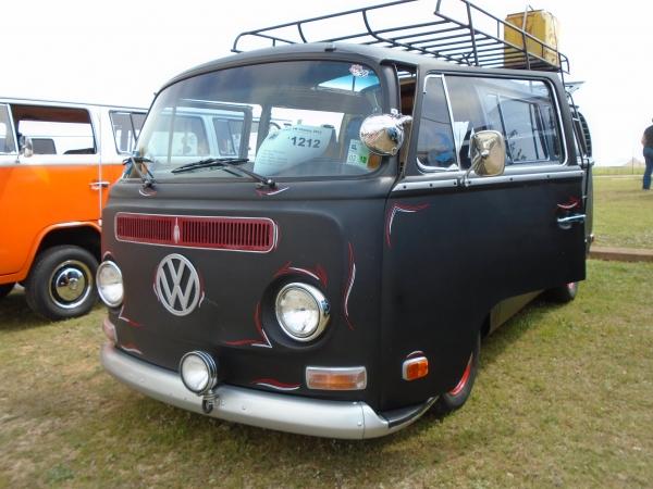 Volkswagen Of Abilene 2017 2018 2019 Volkswagen Reviews