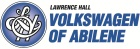 Lawrence Hall Volkswagen of Abilene